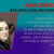Ada Lovelace Coding event graphic